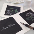 Intro to Modern Calligraphy,  May 20, 10am-12pm